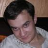 kkllyy userpic