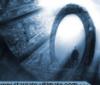 Nayeli Honizre: Old Gate
