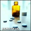 plasticpill userpic