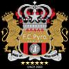 FC_Pyro
