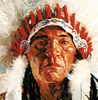big_sioux userpic