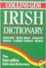 a very caring potato: Irish dictionary