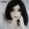 yan_truant userpic