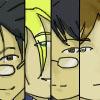 ppc_manga userpic