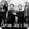 Captain Jack's Hub