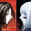 Shibo y Sanakan