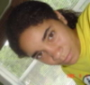 skitzodoglover userpic