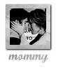 Adina: gg: liz jess mommy