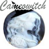 cameowitch [userpic]