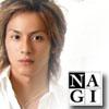 h_e_n_j_i_n: nagi