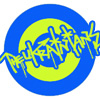 theukrainians88 userpic