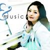 nandai userpic
