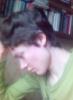 antonenkova userpic