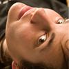 clon81 userpic