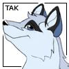 The Tak