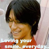 Elaine Serena: Ryo Dear