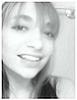 t_fairy64
