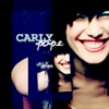 M.: Carly