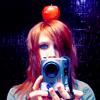 iflovehityou userpic