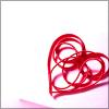 Leah Cutter: Love