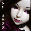 stigwoo userpic