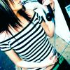killer_waif userpic
