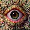 artinside userpic