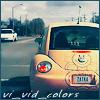 vi_vid_colors