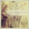sweetmercies userpic