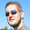 legionary userpic