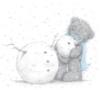 snowing_world userpic
