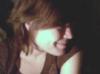 highway_girl userpic
