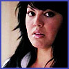 Dr. Callie Torres: Surprised