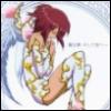 lady_kaguya userpic