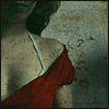 frl_wunder userpic