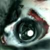 liquidpsychosis userpic