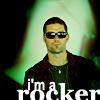 [Civvies] I'm a Roller, Honey..., Too
