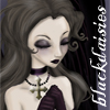blackdaisies userpic