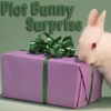 scarlettina: Plot bunny surprise