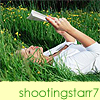 shootingstarr7