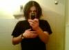 vampir555 userpic