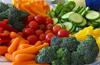 veggies, csa