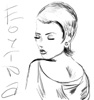 eorina userpic