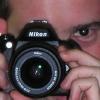 Nikon Me