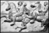 Classics 105W: Athenian Democracy