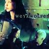 weyrwolfen