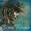 trueriver userpic