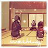 firerebellion: Itachi and Sasuke