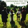 Chrysogonus Fest 1997