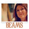 cibby: Kaylee Beams